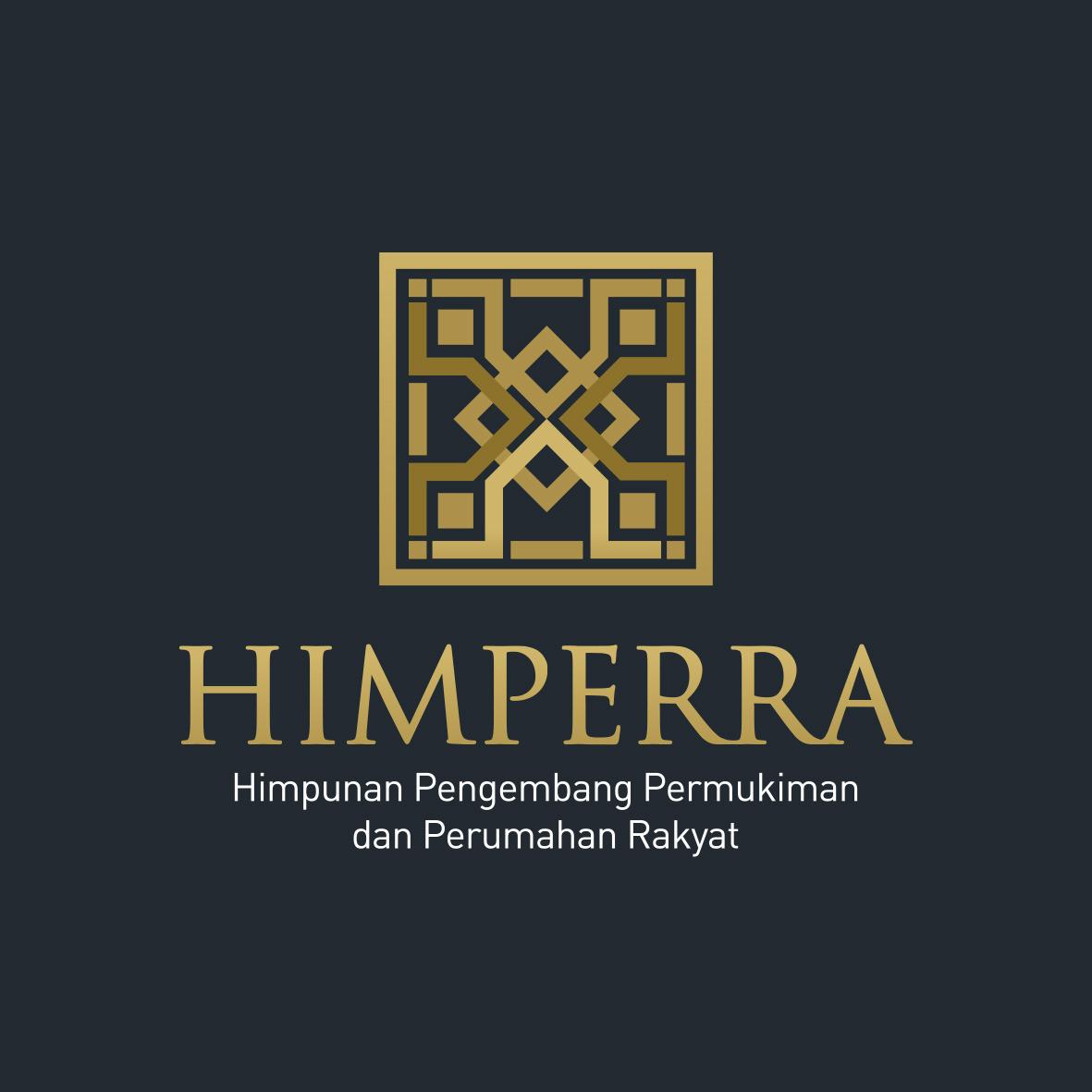 Himperra Logo